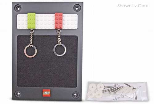 Creative Unique Key Holders